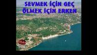 Sevmek ��in Ge� �lmek ��in Erken   Atilla �lhan �iiri Benokyanus  Y�cel Terkanl�o�lu yorumu...